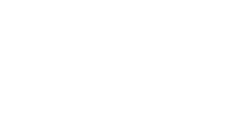 Tour-de-France-game-logo-wit