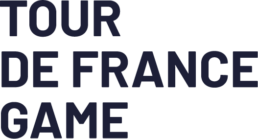 Tour-de-France-game-logo-zwart